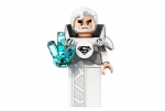 LEGO® Minifigures 71020 - Batman Movie™ - 2. séria - Jor-El™